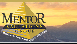 The Mentor Group Inc Logo